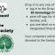 Drop & Donate – SARCAN